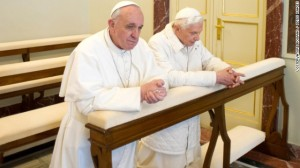 130323140221-pope-francis-and-benedict-pray-story-top