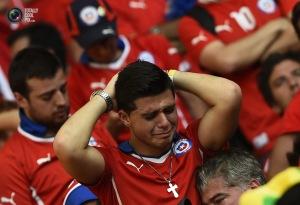 From Brazil-Soccer.Reuters.com