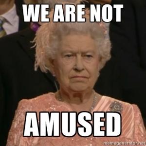 queen-elizabeth-not-amused