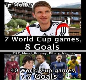 T.-Muller-e1402993523251
