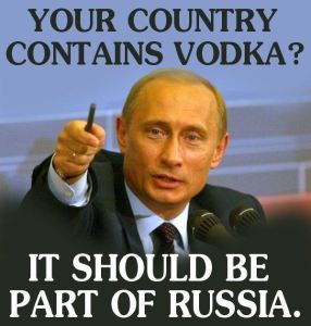 it-should-be-part-of-russia