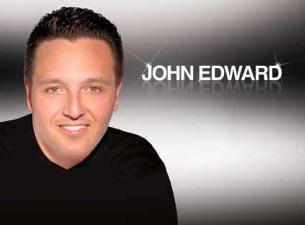 john-edward